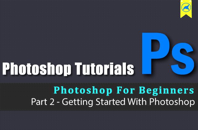photoshop beginners 2