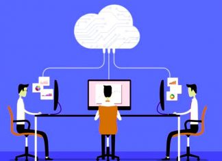 Cloud Programming Languages you should learn