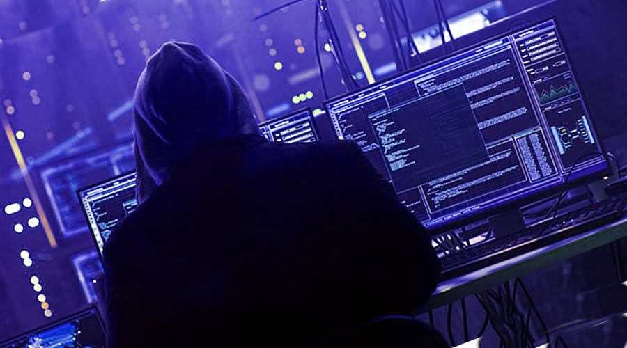 Top 21 Operating Systems For Ethical Hacking And Pen Testing 2021 List