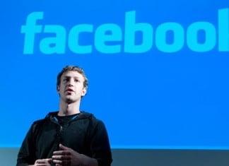 Mark Zuckerburg Quit His Job At Facebook
