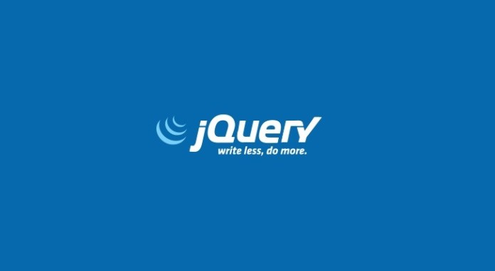 10th Anniversary of jQuery, jQuery 3.0 Beta Released