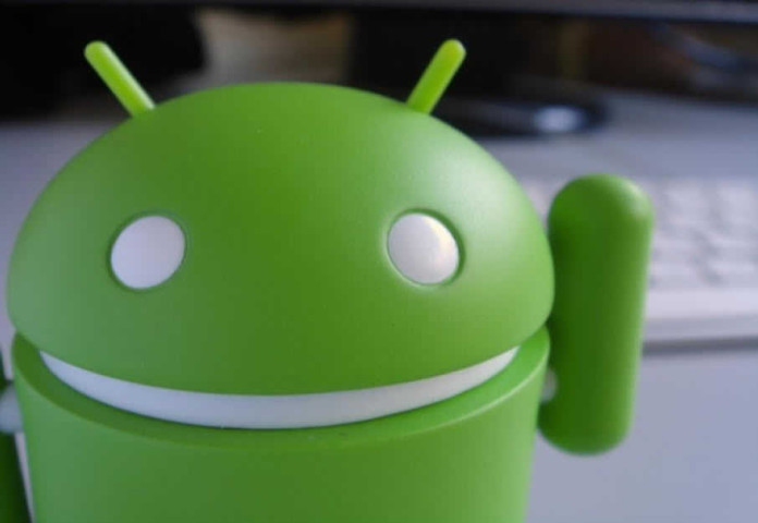 Security Issue in the Mainline Linux Kernel is Not a Major Threat for Android