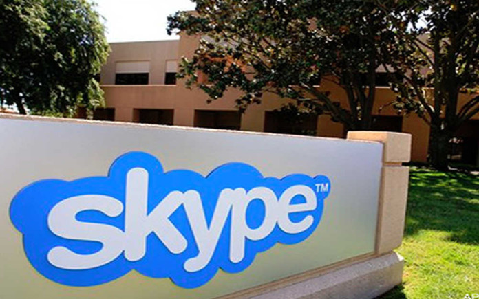 Skype Now Hides IP Address