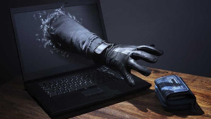 Online Platform To Help Fraud Victims