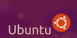 Ubuntu will soon end support to 32-bit PCs