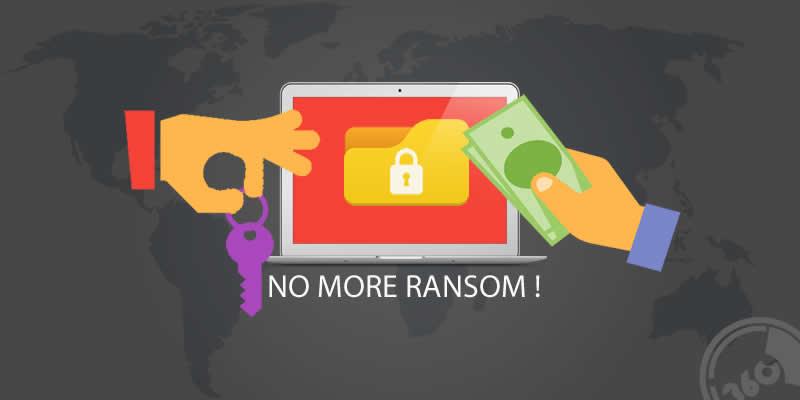 ransomware-attacks-safegaurd-tips