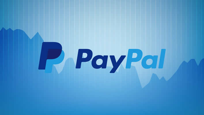 bypassed Paypal 2-Factor Authentication