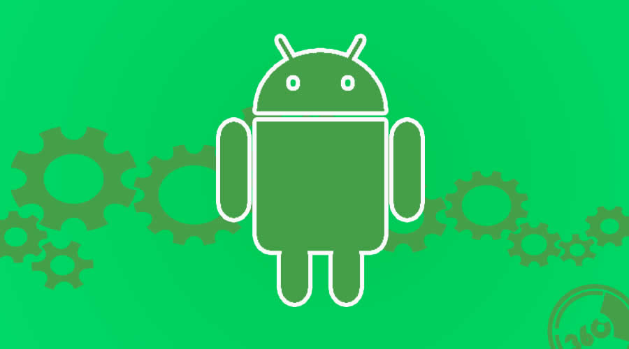 Best Android Hacks And Tweaks You Can Do Without Rooting Your Phone
