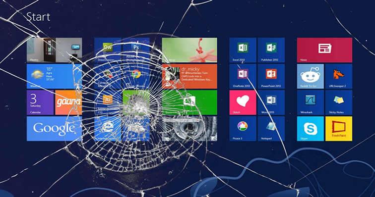 Google Publicize Windows Zero-Day Vulnerability Before Microsoft Could Patch It