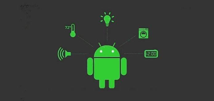 Android customization Ideas To Tweak Smartphone