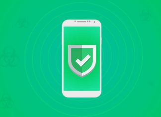 Best Free Antivirus Android Apps