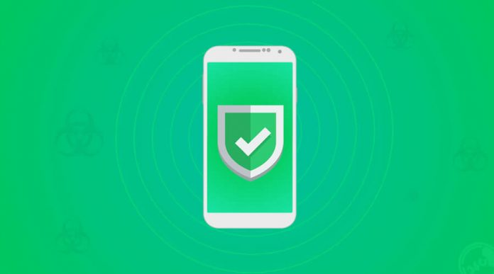 10 Best Free Antivirus Apps For Android 2020 List