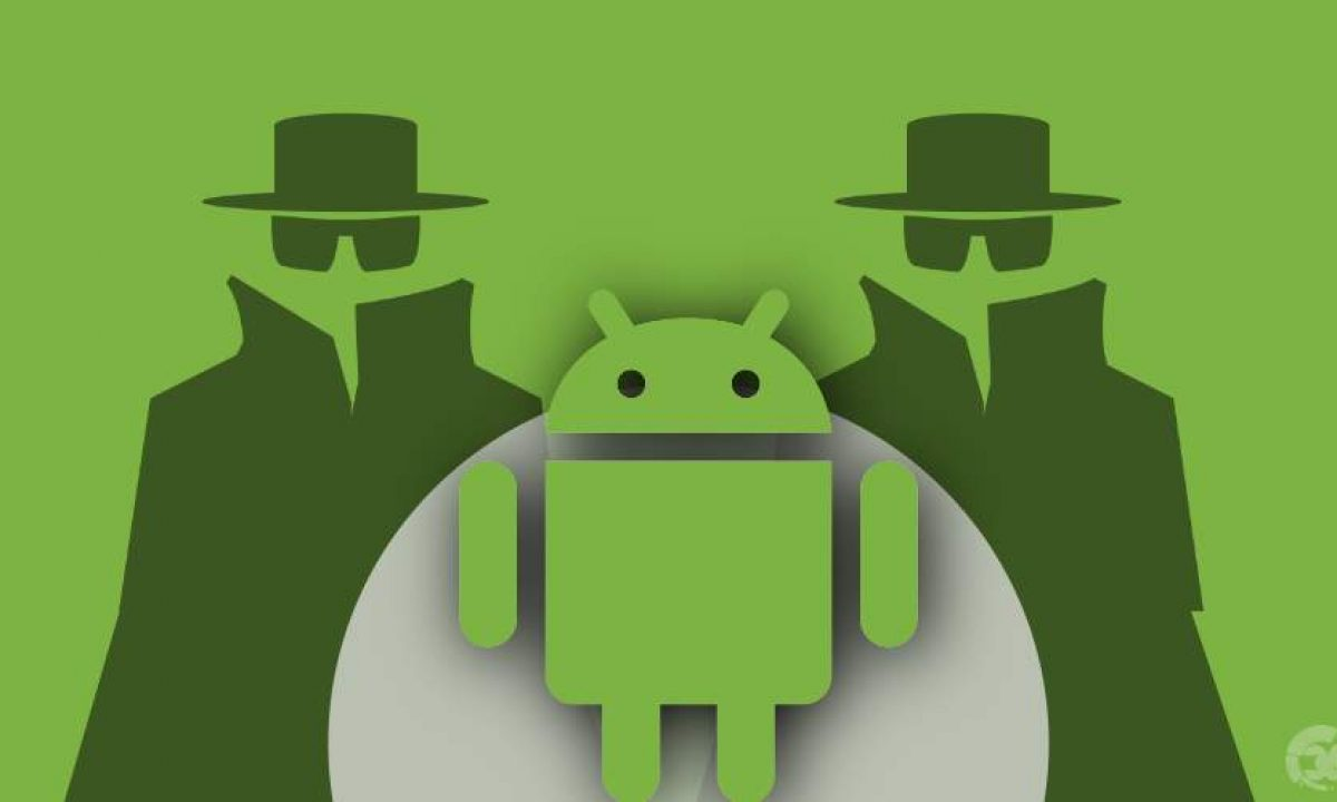 Selected 40 Best Android Hacking Apps And Tools Updated 2020