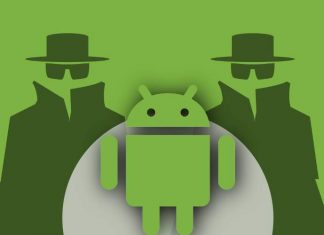 Best Android Hacking Apps And Tools