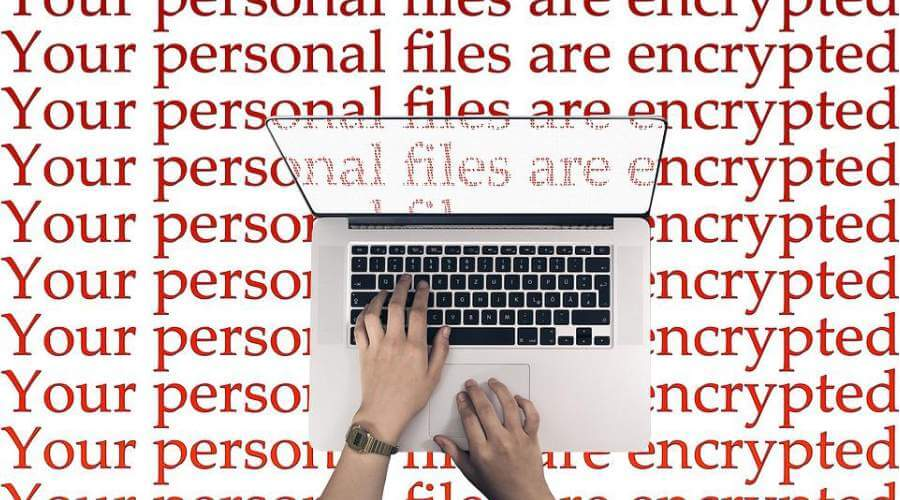 guard your Laptop against security threats
