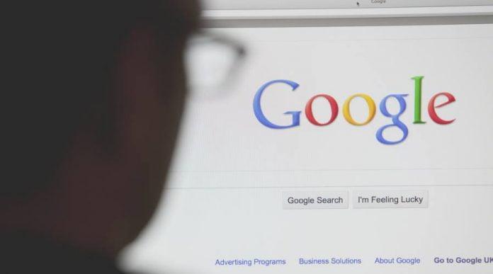 Best Google Search tricks