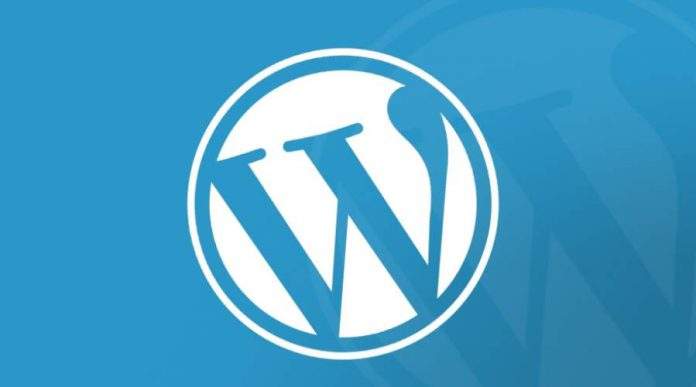 WordPress Plugins Conflicts