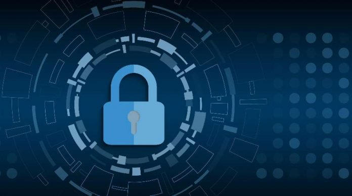Necessity of Cybersecurity