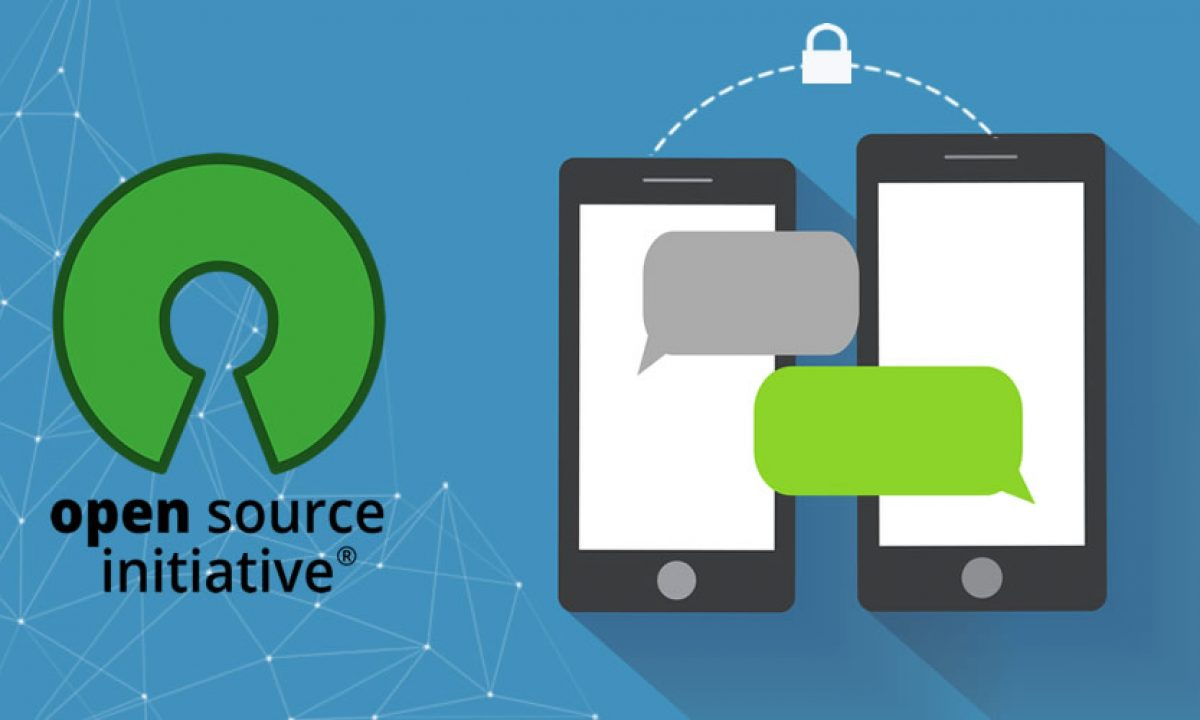 Android app secret messenger 10 Best