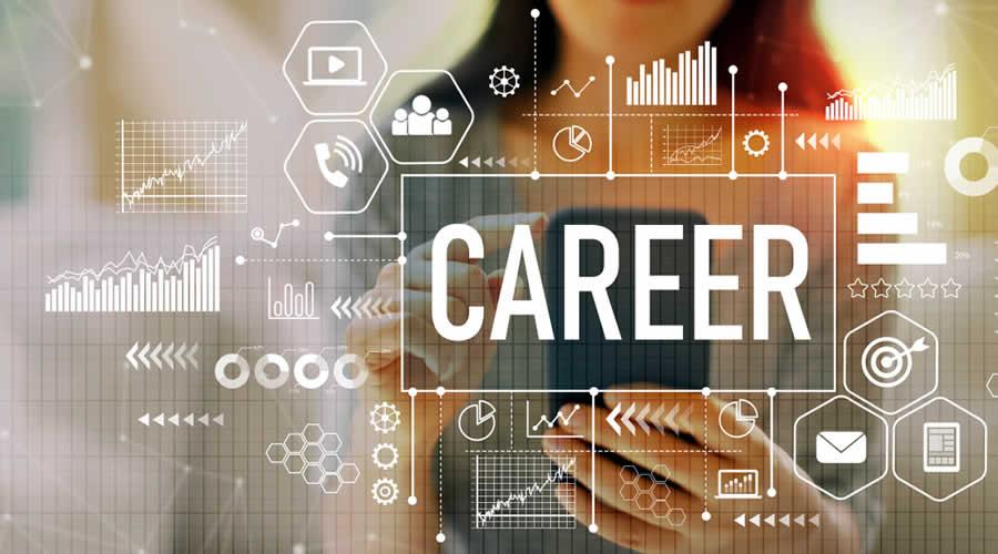 Career in IT