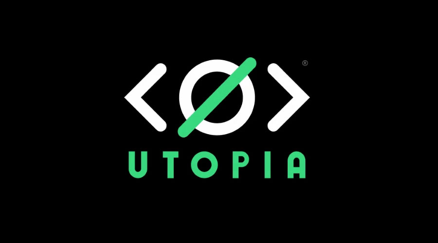 Best privacy tool Utopia