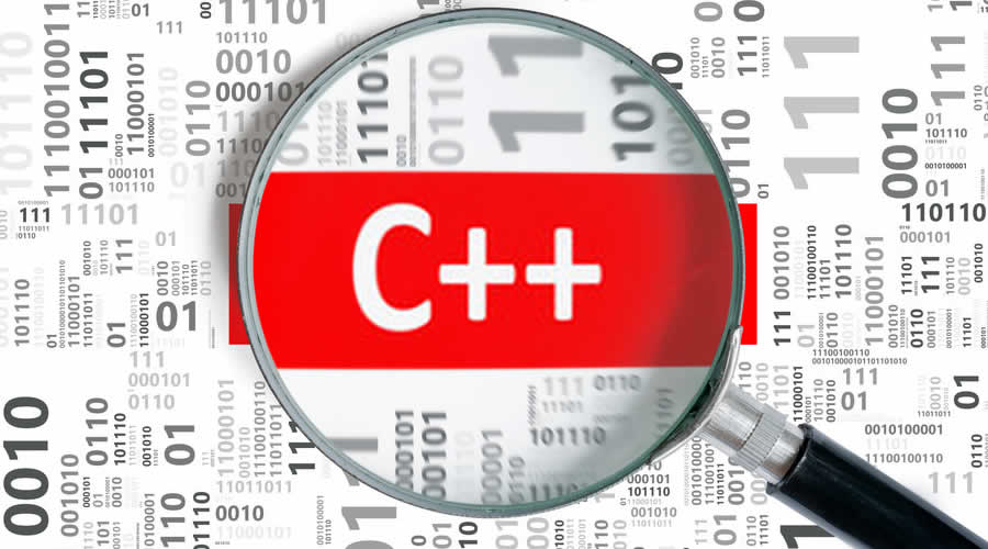 C++ Language In The Gaming Industry