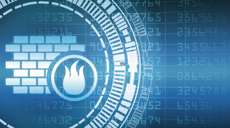 Firewalls for better Internet Security