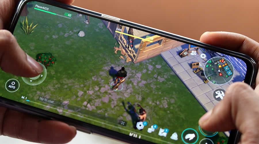 zombie survival games for Android
