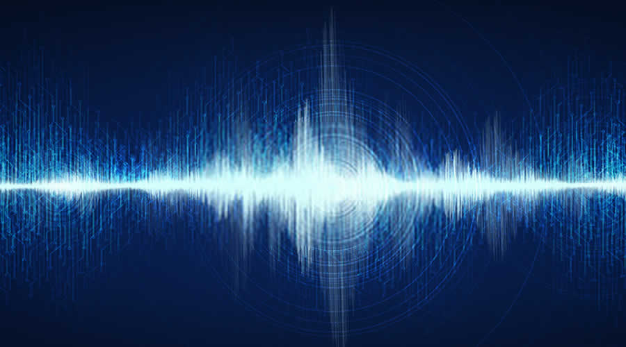 Impacted Global Sound Quality