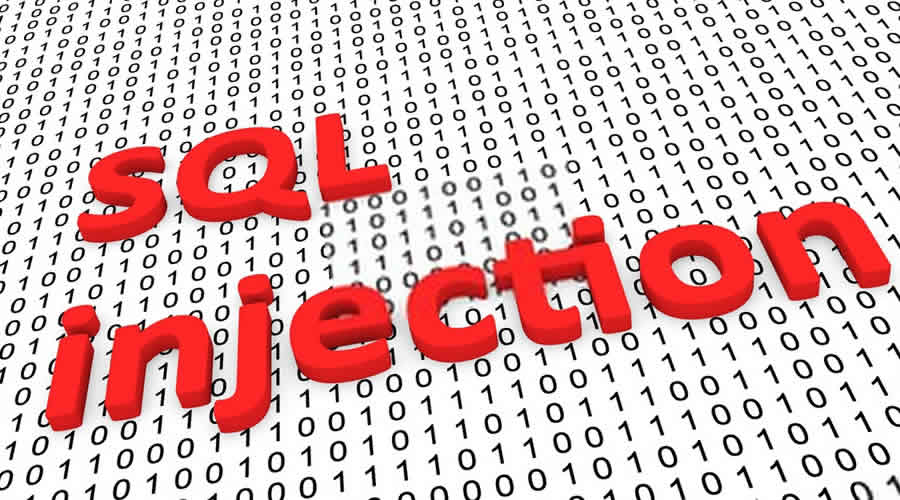 What Is SQL Injection Attack