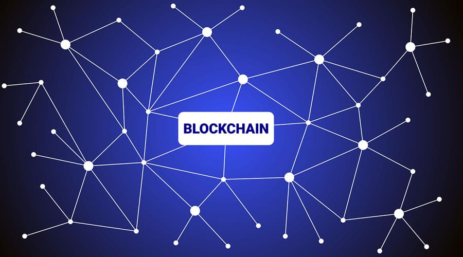 Blockchain Technological Trends