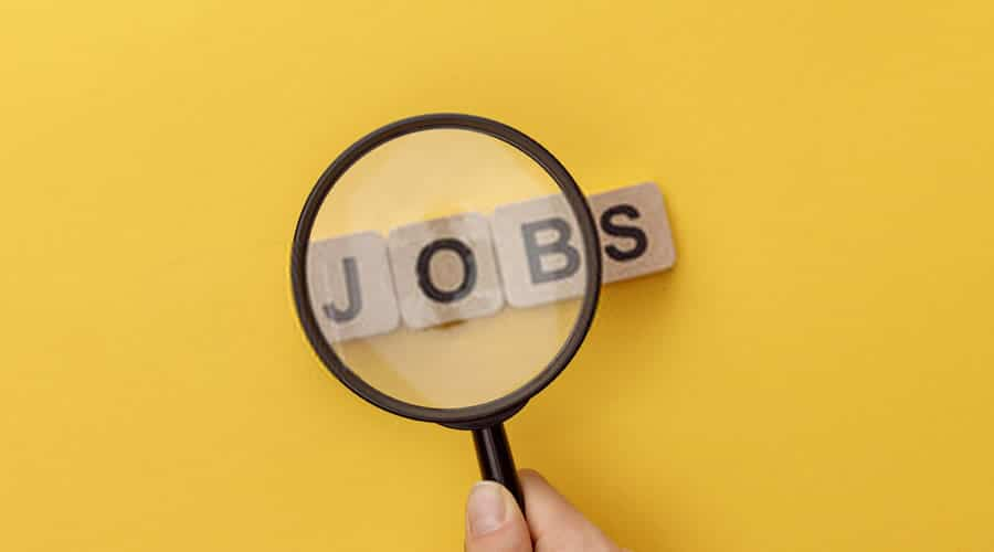 Free Job Search Apps