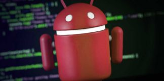 Android malware and adware news