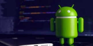 Android news stories