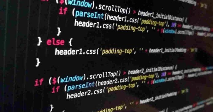Coding programming stories