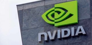 Nvidia news and stories