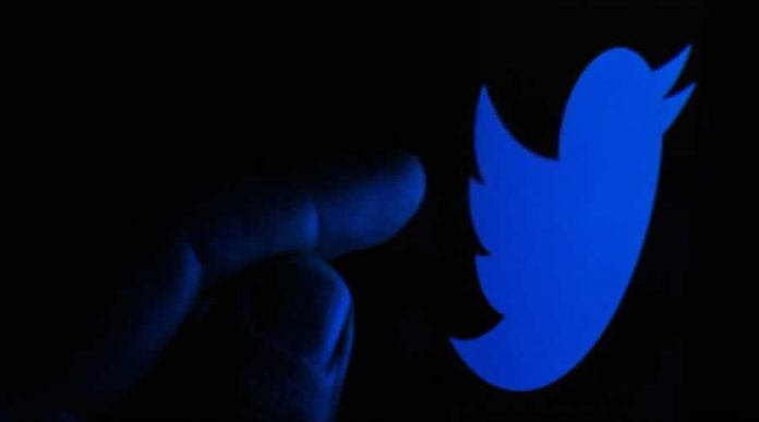 Twitter security news