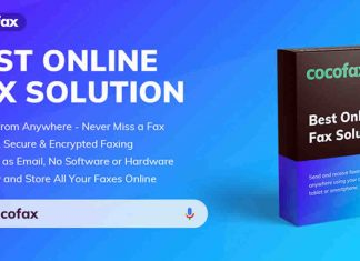 send fax by free online fax services
