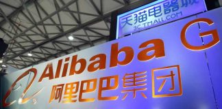 Alibaba news and stories