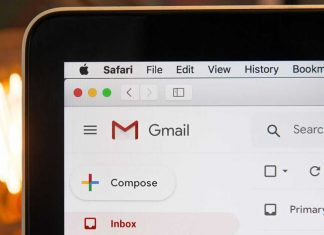 Gmail news and stories