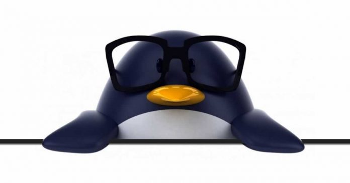 Linux news and stories