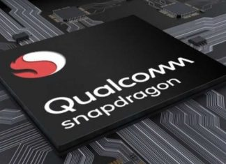 Qualcomm Snapdragon news and stories