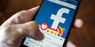 Facebook has made to be addictive as cigarettes
