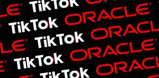 Trump approves TikTok deal with Oracle