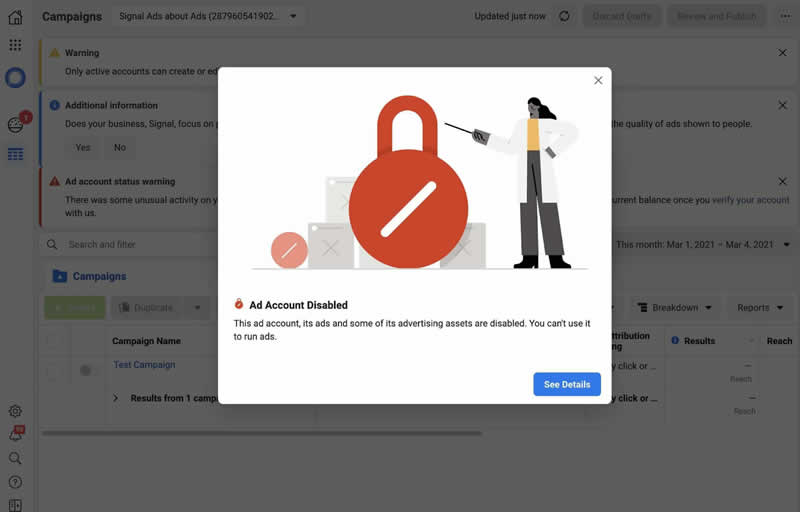 Signal Exposed Facebook Ads Practices 3